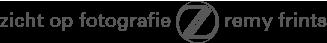 Zicht op Fotografie Logo