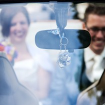 Bruiloft Jelle en Desirée 07