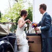 Bruiloft Jelle en Desirée 08