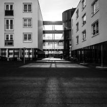 Envida Croonenhof, Maastricht
