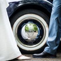 Bruiloft Jelle en Desirée 09
