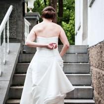 Bruiloft Jelle en Desirée 10