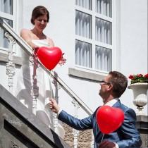 Bruiloft Jelle en Desirée 12