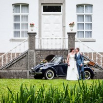 Bruiloft Jelle en Desirée 14