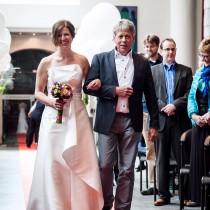 Bruiloft Jelle en Desirée 16