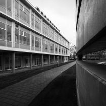 ROC Leeuwenborgh, Maastricht