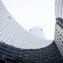 La Défense, Parijs