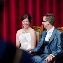 Bruiloft Jelle en Desirée 19