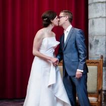 Bruiloft Jelle en Desirée 21