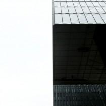 Hyatt Hotel, Düsseldorf