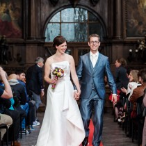 Bruiloft Jelle en Desirée 24