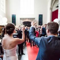 Bruiloft Jelle en Desirée 25