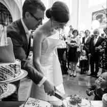 Bruiloft Jelle en Desirée 26
