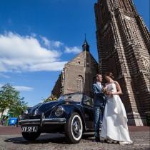 Bruiloft Jelle en Desirée 30