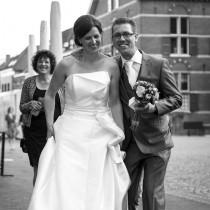 Bruiloft Jelle en Desirée 33