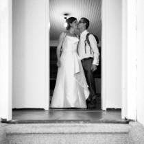 Bruiloft Jelle en Desirée 37