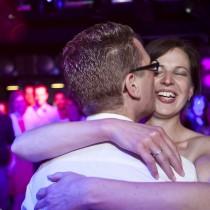 Bruiloft Jelle en Desirée 38