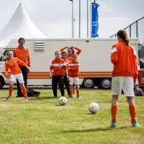 Girlscup Maastricht 2014 03