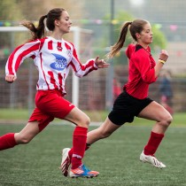 Girlscup Maastricht 2014 05