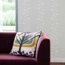 Textilice 01