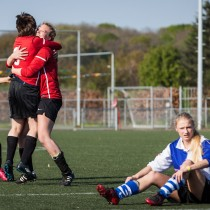Girlscup Maastricht 2014 12