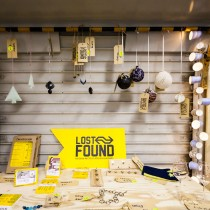 NS Lost and Found 12