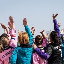 Girlscup Maastricht 2014 13