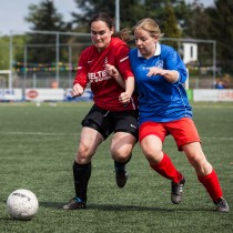 Girlscup Maastricht 2014 14