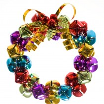 Vivant Jingle Bells decoration