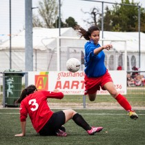 Girlscup Maastricht 2014 15