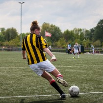 Girlscup Maastricht 2014 17