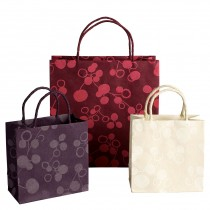 Vivant Gingko paperbags