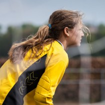 Girlscup Maastricht 2014 19