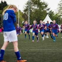 Girlscup Maastricht 2014 20