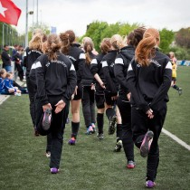 Girlscup Maastricht 2013 06