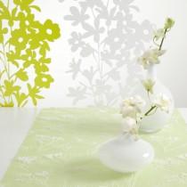 Vivant Florale voile decoribbon sfeer