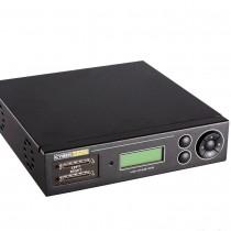 Cybermind AV Control Unit