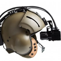 Cybermind Simulated Night Vision Goggles