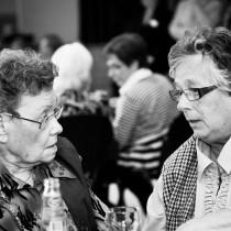 50-jarig jubileum De Zonnebloem Heugem 11