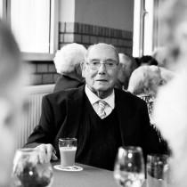 50-jarig jubileum De Zonnebloem Heugem 14