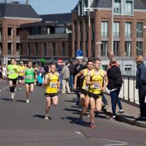 Maastricht's Mooiste 2012 01