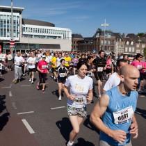 Maastricht's Mooiste 2012 02