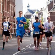 Maastricht's Mooiste 2012 03
