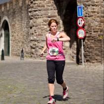 Maastricht's Mooiste 2012 06
