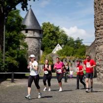 Maastricht's Mooiste 2012 07