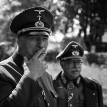 Weekend at War - ZLSM, Simpelveld 01