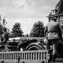 Weekend at War - ZLSM, Simpelveld 05
