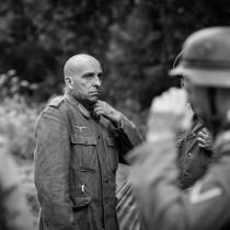Weekend at War - ZLSM, Simpelveld 15