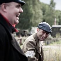 Weekend at War - ZLSM, Simpelveld 18