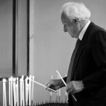 50-jarig jubileum De Zonnebloem Heugem 03